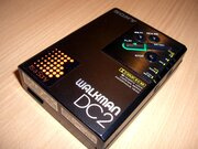 Sony WM-DC2 Walkman